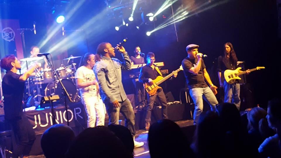 concert_tshaka